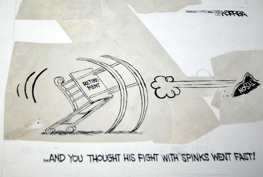 19-boxing-cartoon-november-1