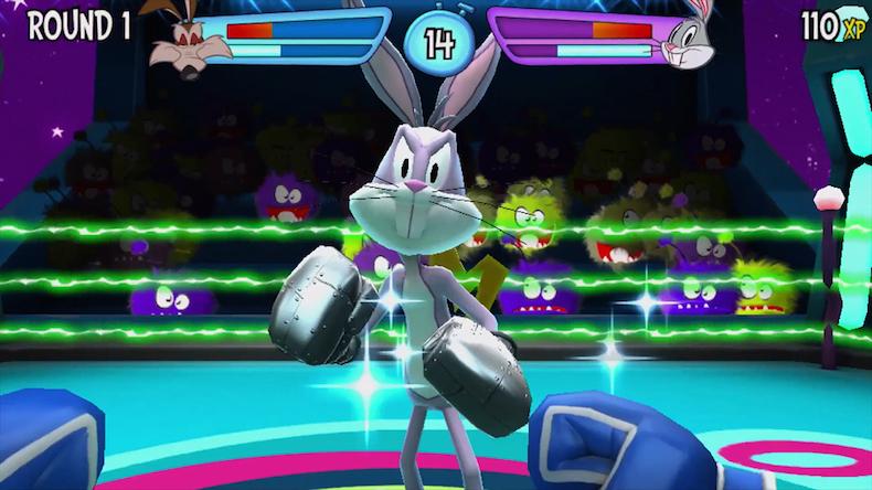 28-bugs-bunny-boxing-cartoon-november