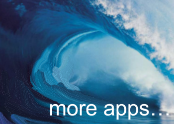 See More NextWave Mobile Apps