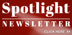 Spotlight Newsletter
