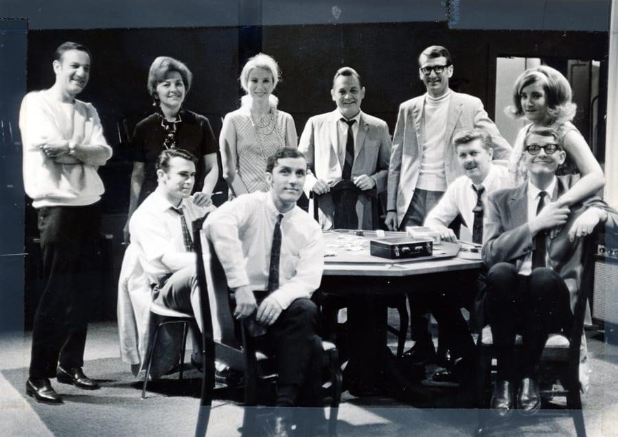 1969TheOddCouple