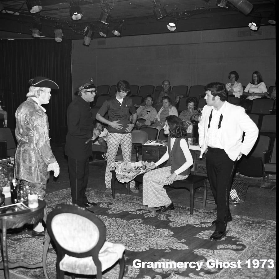 1973-Gramercy-Ghost-photo