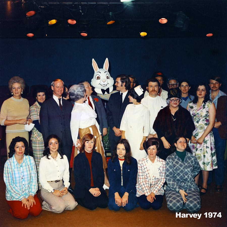 1974-Harvey-photo
