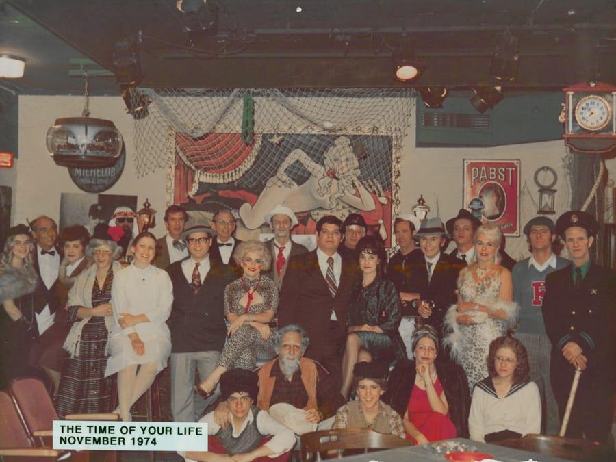 1974-TheTimeofYourLife