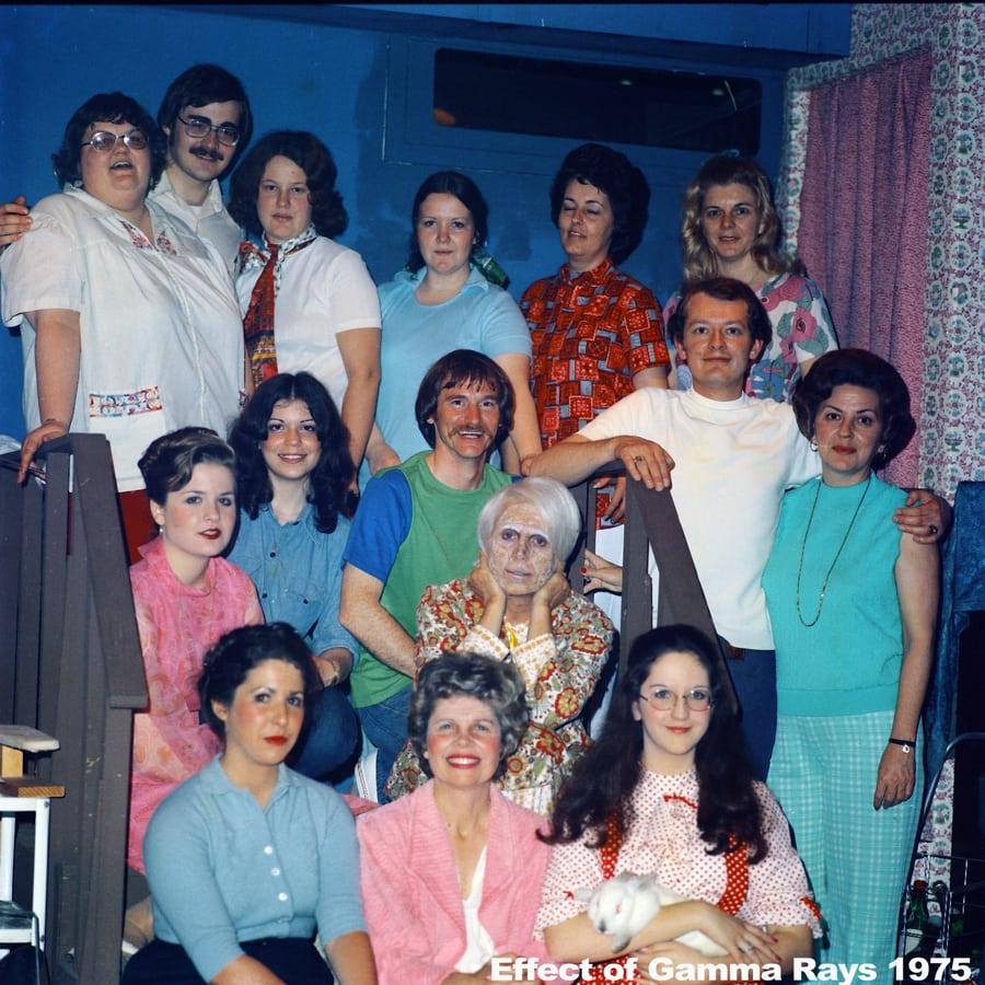 1975-Effect-of-Gama-Rays-photo
