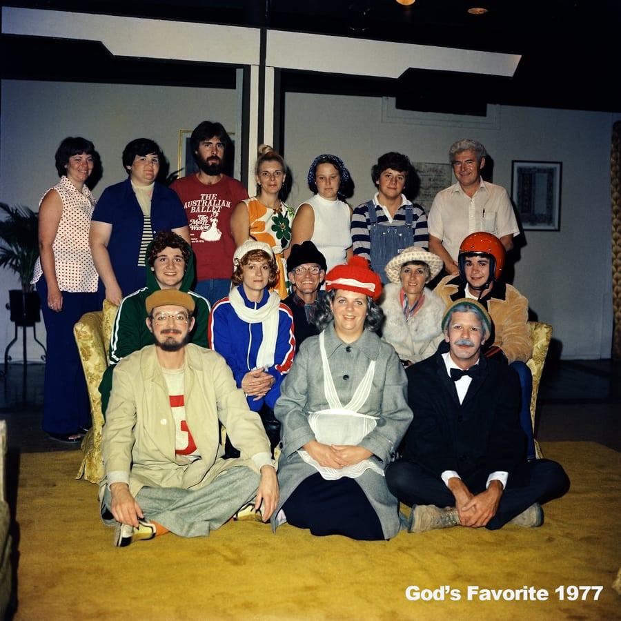 1977-Gods-Favorite-photo