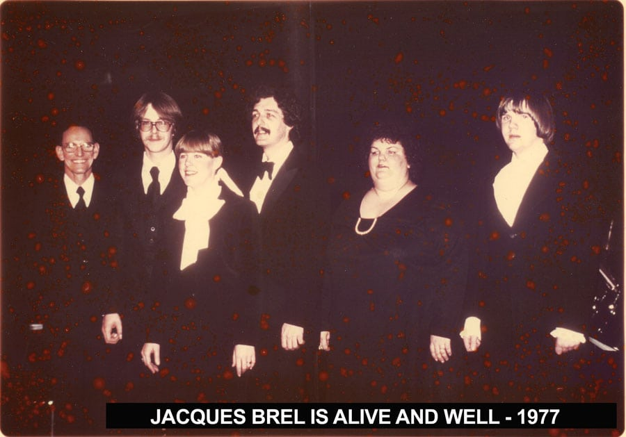 1977-Jacques-Brel-is-Alive-&-Well