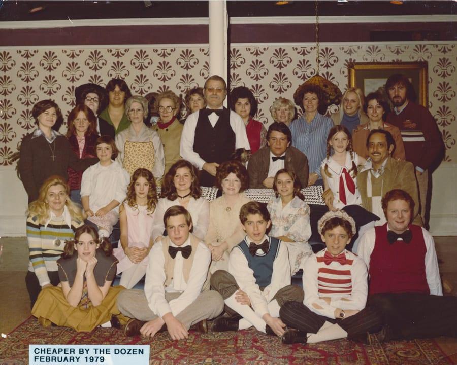 1979-CheaperBytheDozen
