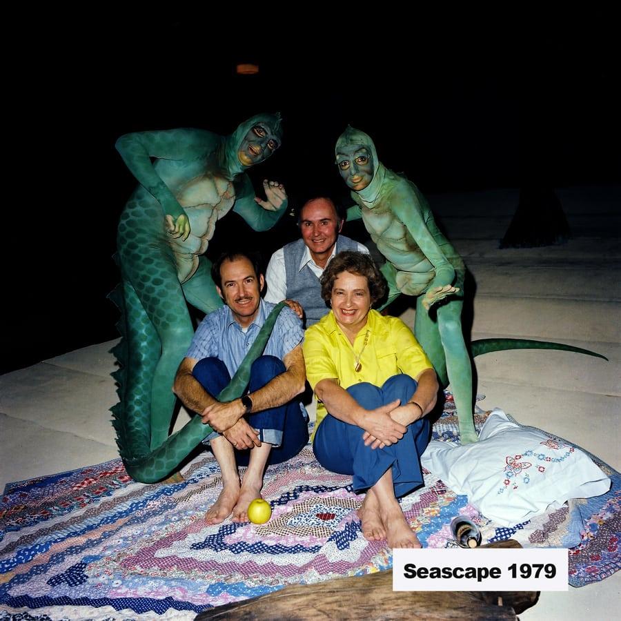 1979-Seascape-photo