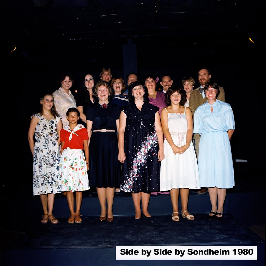 1980-Side-by-Side-by-Sondheim-photo