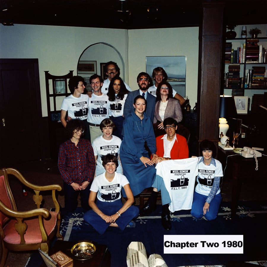1980-chapter-two-photo