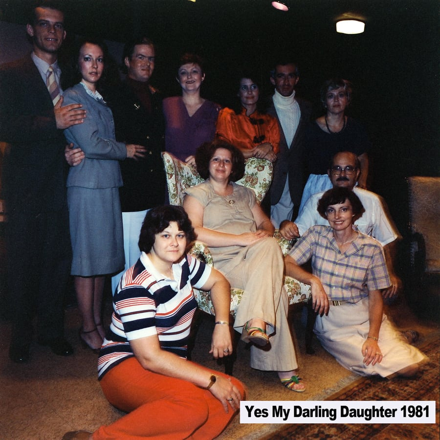 1981-Yes-my-Darling-Daughter-photo