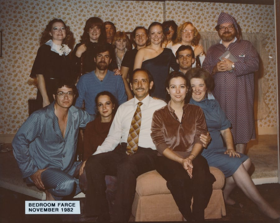 1982-BedroomFarce