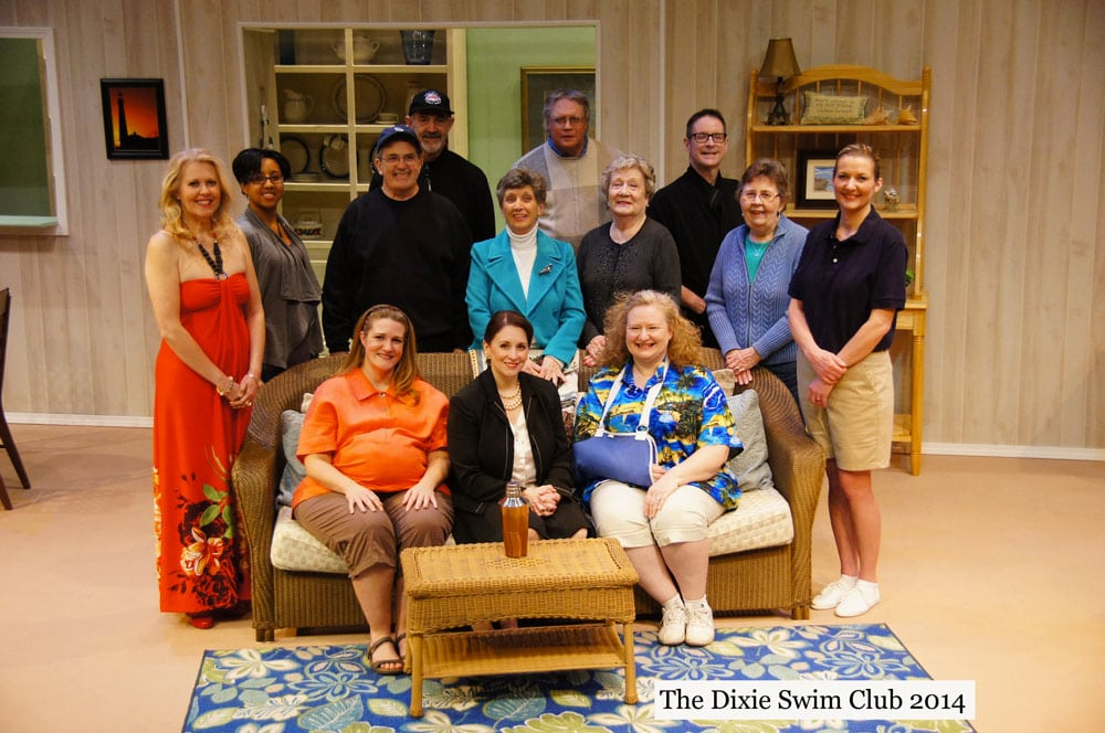 2014-Dixie-Swim-Club-cast-pic