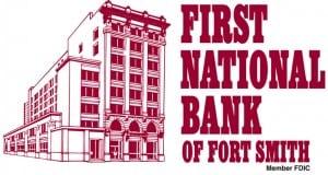 FNB-FDIC-C-Logo-Stack-300x160