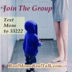 http://realmomsrealtalk.com/