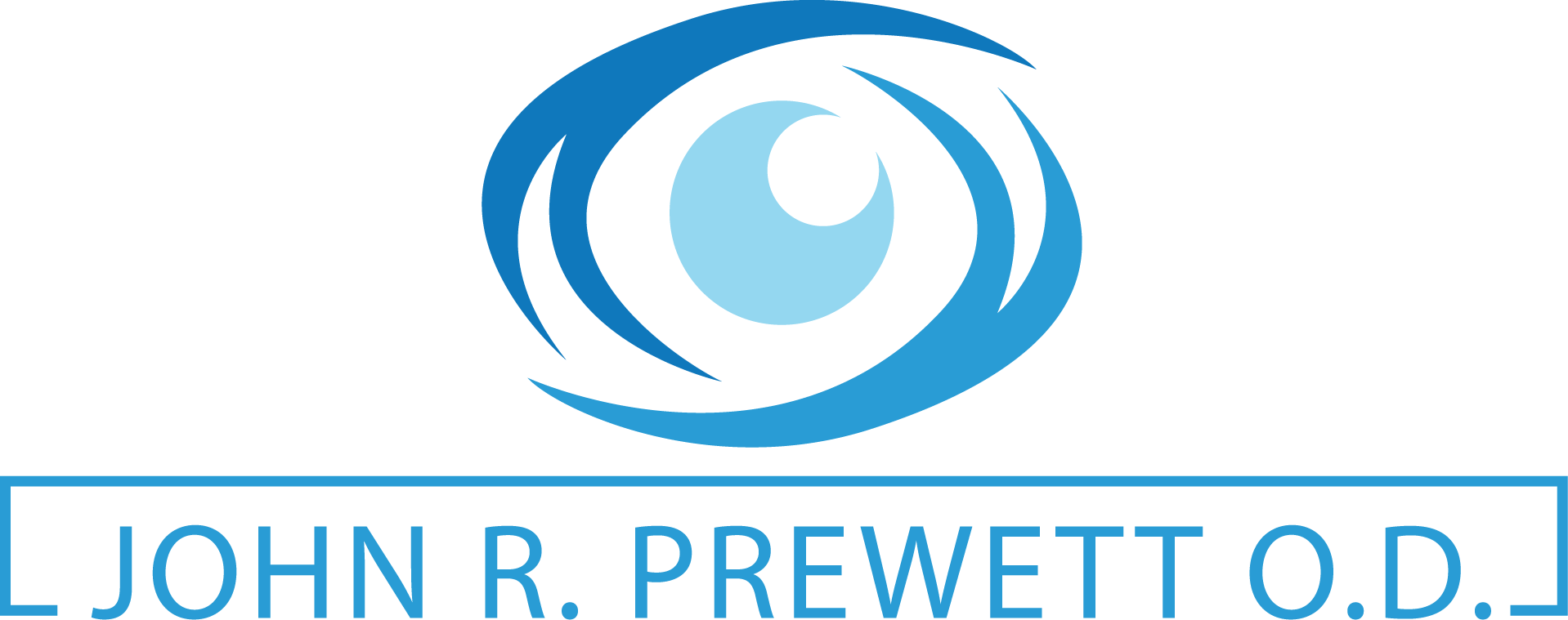 John R. Prewett Optometry