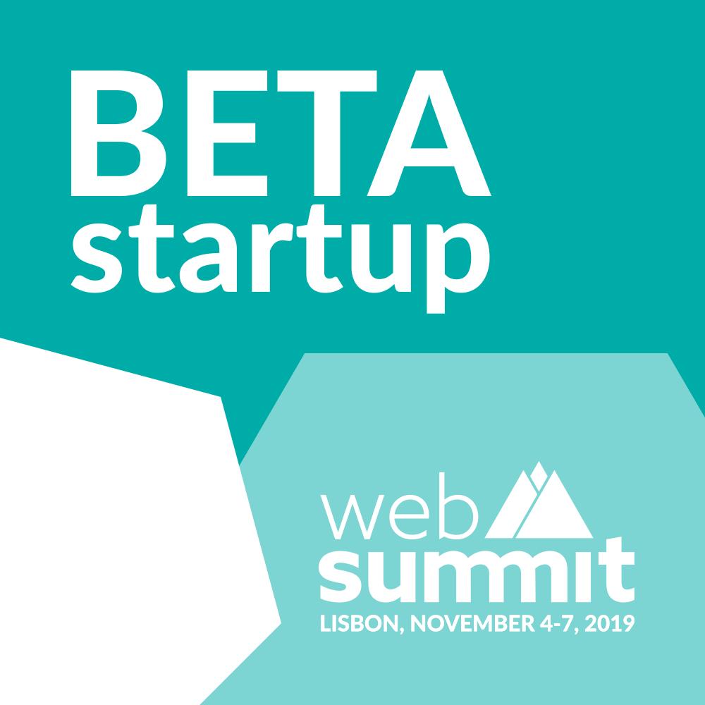 Beta Startup