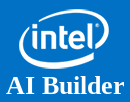 Intel Ai Builders