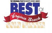 virginia beach chiropractor