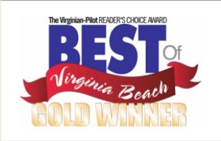 Best chiropractor Virginia Beach