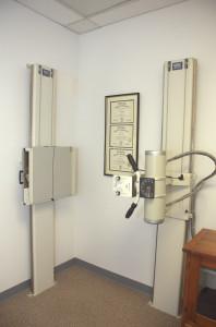 New Life Chiropractic-POI-4