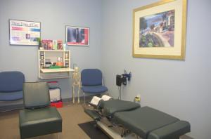 New Life Chiropractic-POI-6