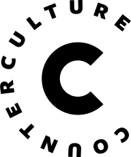 CCC_logo_black_large