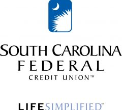 SC Federal Credit Union