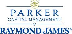 ParkerCM_logo_CMYK