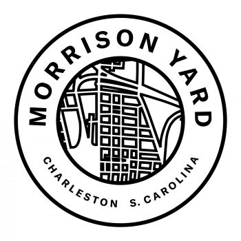 MorrisonYard_GraphicElement_02_WEB