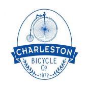 charleston bicycle company