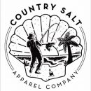 country salt