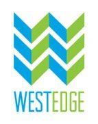 WestEdge (PRNewsfoto/WestEdge)