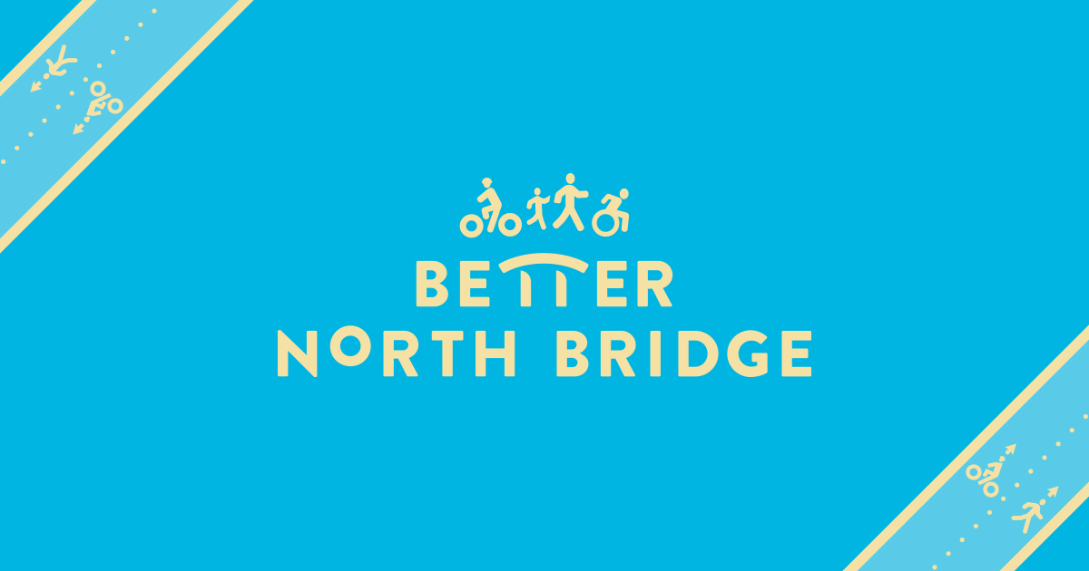 CHSMoves-BetterNorthBridge2020-facebookpost-1