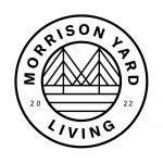 MorrisonYard_ApartmentGraphicElements_02_WEB