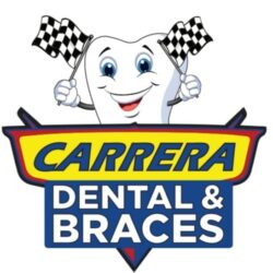 Carrera Dental and Braces