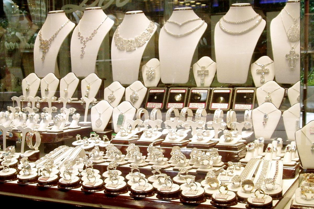 jewelry-2