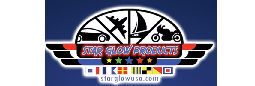 Starglow Products