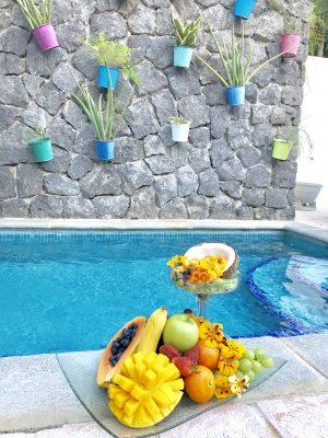 JW Marriott Guanacaste Spa