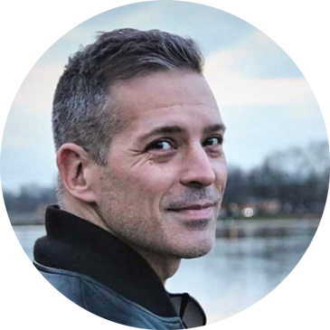 About Carlos Melia Luxury Travel Curator