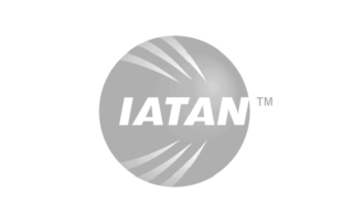IATAN's mission is to promote professionalism, administer meaningful and impartial business standards, and provide cost-effective products and services that benefit the travel industry based in the United States