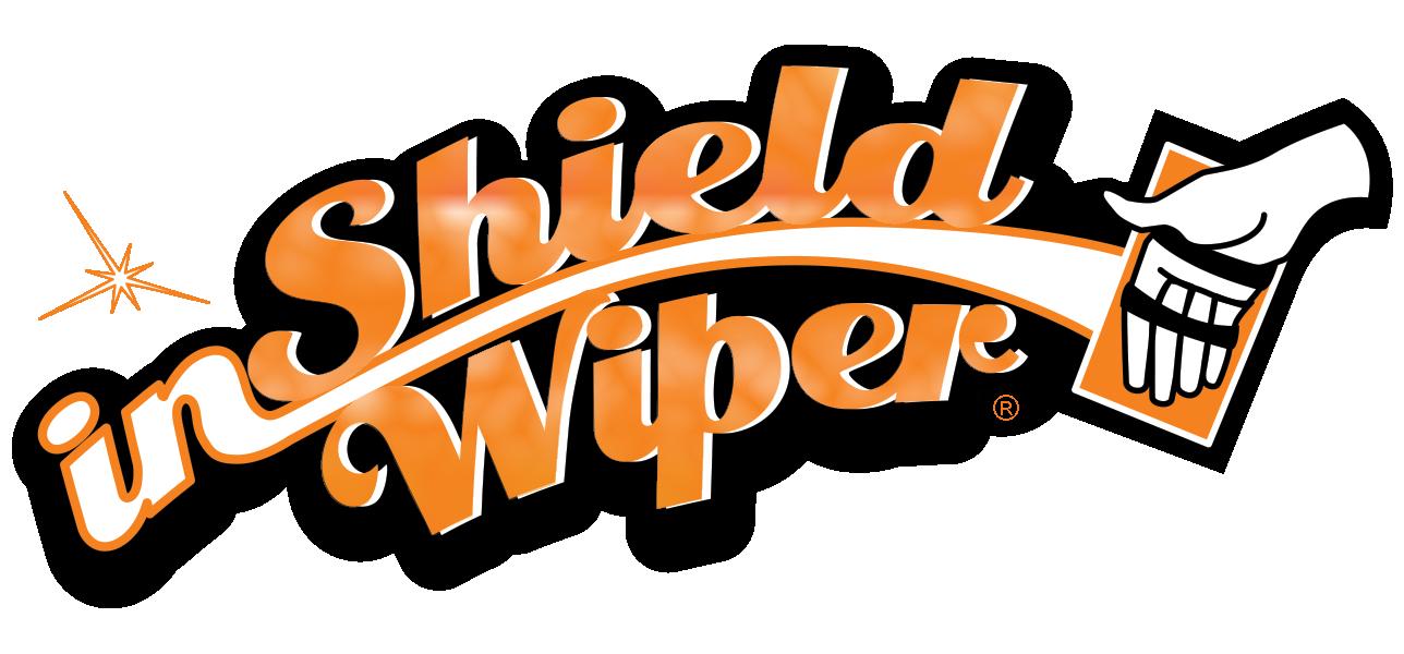 InShieldWiper
