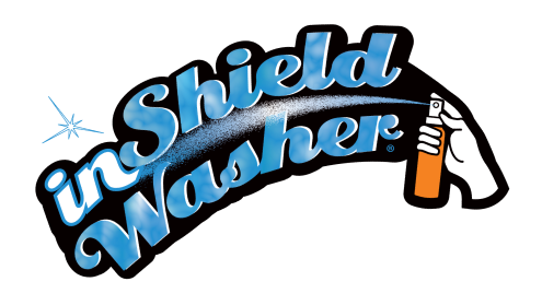 inshield-washer-logo