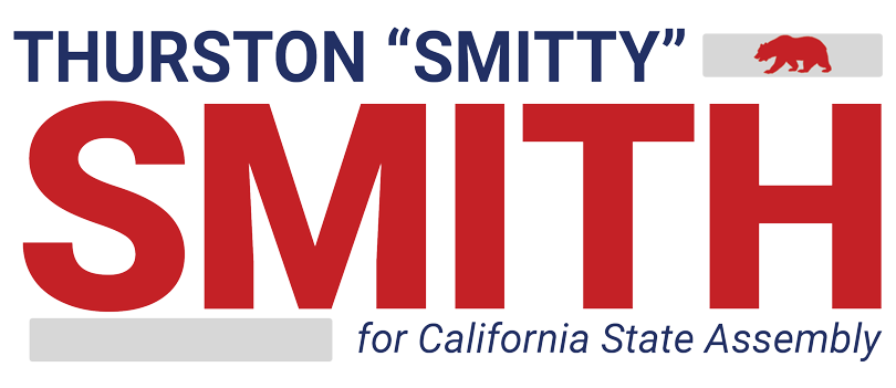 Smitty for Assembly
