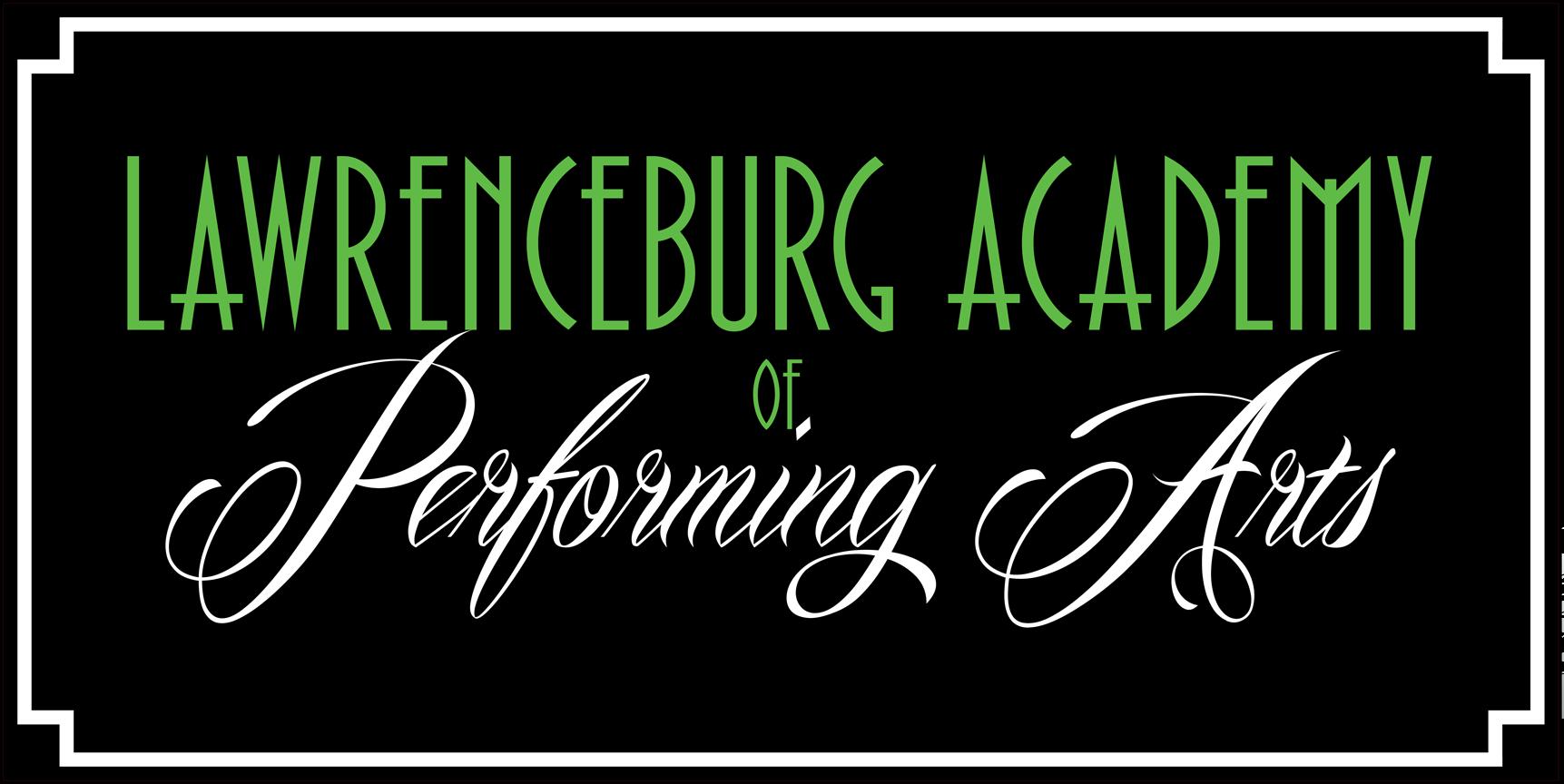 Lawrenceburg Academy of Performing Arts