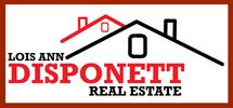 Lois Ann Disponett Real Estate