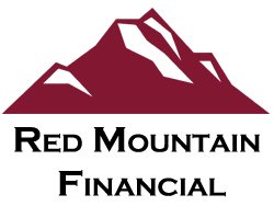Red Mountain Financial