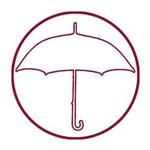 icon-umbrella-150