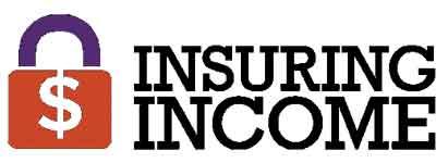 insuring-incomev2
